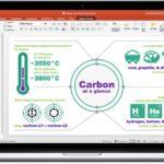 Microsoft Office for Macがアップデート! リアルタイムコラボレーション、自動クラウド保存など