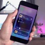 iOS 11.2.5がiPhoneやiPadで利用可能に!HomePodのサポートが追加