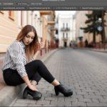 Adobe、Photoshop CCアップデートでSenseiに対応!XDはサードパーティとの統合を発表!