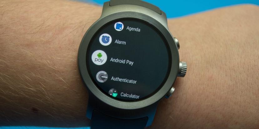 30892e9d14 Android Wear 2.0の公開以降、Googleは、ウェアラブルプラットフォームのアップデートを頻繁に行っています。次のバージョンでは、 デフォルトの通知インジケータが ...