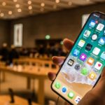 Digitimesは、今年は、新しいOLED iPhone、6.5インチ「iPhone X Plus」を販売と予測