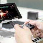 Nintendo switch 用スタンドに最適な、OMOTONモール