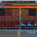 Logic Pro X:新しいLPXステップとPhat FXユニットの詳細