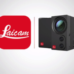 Laibox Camは、多くの可能性を秘めたモジュラーアクションカメラ