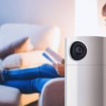 東芝はSymbio、Alexa、1080pカメラなどを搭載した6-in-1スマートホームハブを発表