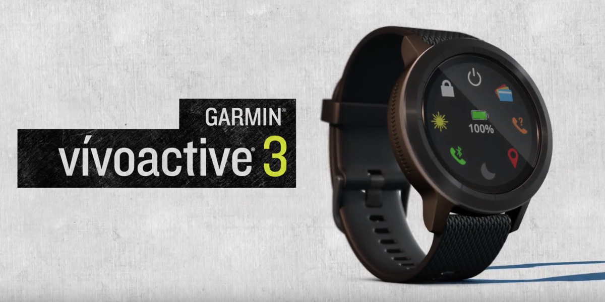 Garmin vivoactive 3 e1504179497440