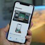 Apple、iOS向けのサポートアプリをアップデート、Transporterに新しい機能を追加