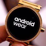 Googleアプリのアップデート修正、 'OK Google'によるAndroid Wear音声検出機能の解消