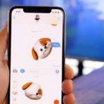 電話着信を応答できないiPhone Xユーザーが増えている件で、Appleは調査中
