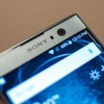MWC 2018で、ソニーのXperia XZ2が公式発表なるか?