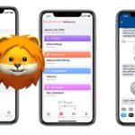 Apple、iOS 11.3 beta 2をリリース!バッテリー関連機能を追加