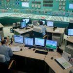 ビットコインマイニングに核兵器施設を利用し、ロシアの科学者が逮捕!?