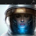第2弾!iPad Proアーティストのためのおすすめドローイングアプリ