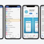 iOSのFacebookの「Protect」アプリは、iPhoneとiPadにスパイウェアをインストールしている?