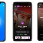 Shazamがアップデート、リアルタイム歌詞同期、インターフェイスの調整などが可能
