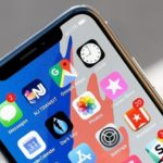 Appleは、iOS、tvOS、watchOS、macOSの次のリリースでTeluguのバグ修正を約束