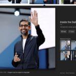Googleが便利な「画像の表示」ボタンをGoogleイメージ検索から削除!