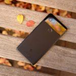 一部のGoogle Pixel 2 / XLの所有者が、バッテリー消費の悪化を報告