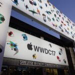 WWDC 2018はサンノゼ・コンベンションセンターで、6月4-8日に開催予測?