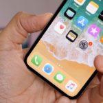 iOS 11.2.6、watchOS 4.2.3、tvOS 11.2.6、macOS 10.13.3で、テング文字クラッシュ問題修正を含むアップデート!