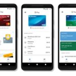 Google Payの公開が新しいアプリデザインで開始!Googleウォレットに代わるGoogle Pay Sendが登場?