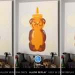 Instagram Directは、新しいリプレイオプションを拡充!Snapchatの人気機能コピー