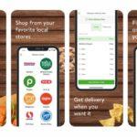 Instacartで食料品の配達料が無料!最新のApple Payプロモーション(米国)