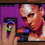 iPad用Affinity Photoがアップデート!大幅改善、ボーナスコンテンツを期間限定で無料提供!