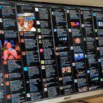 TweetDeck、Twitterのアンチスパムルールに従い、複数のアカウントの使用を制限!