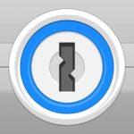 パスワードが流出している場合、1Passwordは警告できる機能を提供
