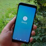 Bixby 2.0は、Galaxy Note 9で登場予定?Google Assistantに近づくバージョンアップを期待