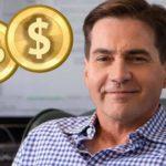 ビットコイン生みの親、Craig Wright氏、ビットコインを盗んだ疑いで告訴