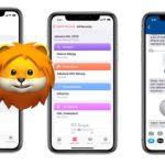 Apple、iPhoneおよびiPad向けiOS 11.3ベータ3をリリース