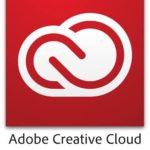 Amazonのセールで、Adobe Creative Cloudの年間ライセンスが、最大46%OFFで販売中!プライム会員は5%OFFも