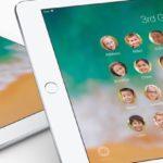 新しいスクリーンショットは、Appleの今後のClassKitフレームワークの設定画面を表示