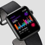 Apple Watchにいれときたいベスト睡眠追跡アプリ!