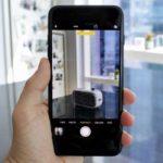 Instagramが、独自のポートレートモードのようなカメラ機能を開発