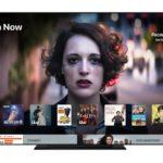 iOS 11.3ベータ4のコードより、ブラジルでTVアプリがリリースされる可能性が見つかる?