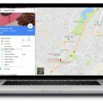GoogleはレストランレビューサービスZagatをInfatuationに売却