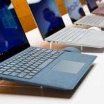 マイクロソフトは、2019年にWindows 10を新しい「Sモード」に移行