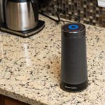 マイクロソフトは、スマート・スピーカーの「Hey Cortana」コマンドをシンプルに「Cortana」に変更