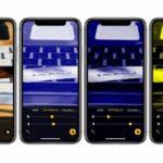 iPhoneとiPadを拡大鏡として使用する方法