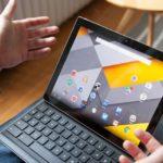 Android Pは、Nexus 5X、Nexus 6P、Pixel Cタブレットが非対応に!