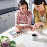 Fitbit Aceは、Fitbit社、初の子供用フィットネスバンドを提供開始