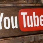 YouTubeは、ビデオの下にWikipediaのリンクを追加する予定