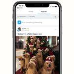Reddit、3月19日からiOSアプリでネイティブプロモーション開始
