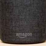 Amazon Alexa、応答をビープ音に置き換えるのための「ブリーフモード」をテスト中