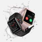 Apple Watch開発者向けのwatchOS 4.3 beta 6が利用可能に
