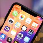 「非使用のAppを取り除く」をオフにして、アプリがiPhoneから消えないようにする方法