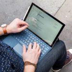 マイクロソフト、Windows 10の電子メールのリンクは、すべてEdgeブラウザを強制的に起動?